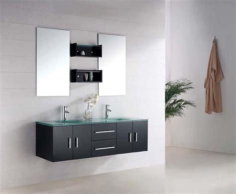 design bathroom vanity modern bathroom vanities as amusing interior for