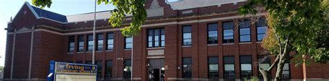 kewanee community unit school district kewanee