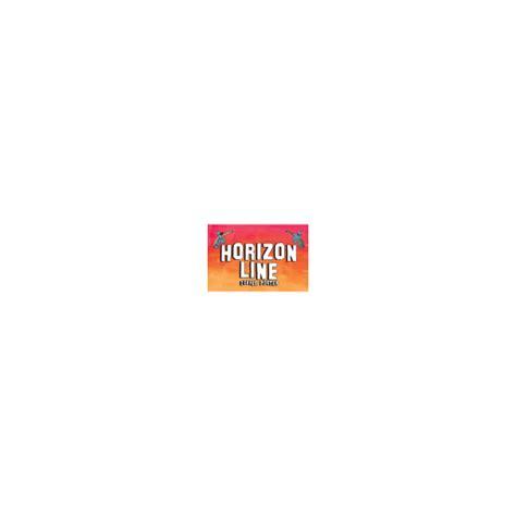 Fantastic coffee and great service de horizon line coffee. Horizon Line Coffee Porter - Exile Brewing Company : BreweryDB.com