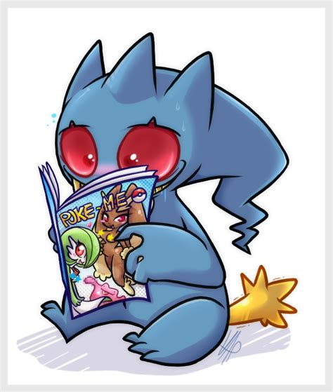Rule 34 Banette Ditto Gardevoir Lopunny Pokemon