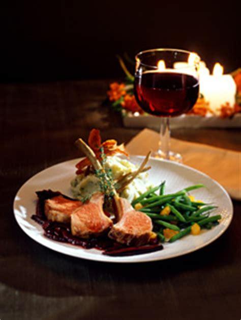 hilfe besuch kommt was kochen ideen f 252 r ein romantisches dinner zu zweit chefkoch de