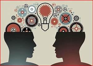 Nuestros cerebros se 'sincronizan' durante una ...