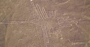 ancient_aliens_nazca_lines2 - Photographic Evidence ...