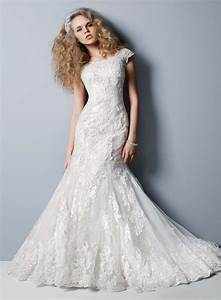 Oleg Cassini CWG533 - Bridal Brilliance Rentals