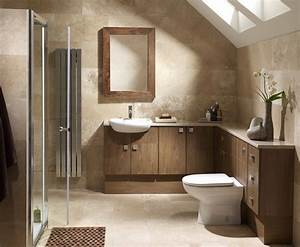 bathroom interior dgmagnetscom With house and home bathroom designs