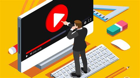 8 Dos And Don'ts Of Successful Video Advertising
