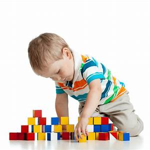 Fine Motor Skills Activities For 2 And 3-year-olds