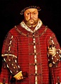 King Henry VIII of England | Unofficial Royalty