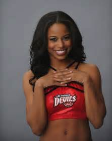 taylour paige talks hit the floor growth and empowering