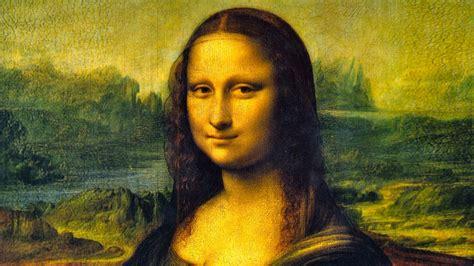 10 Famous Art Heists  Youtube