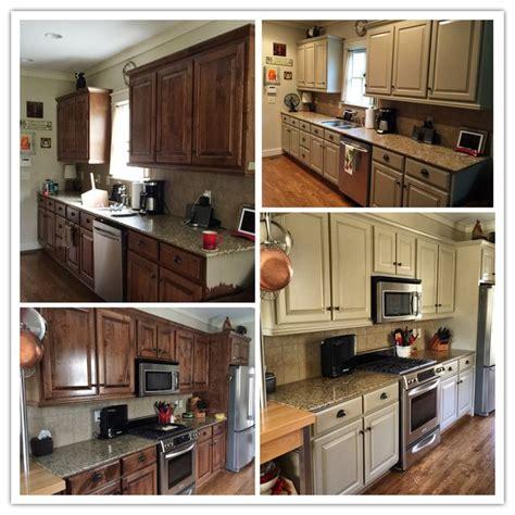 kitchen backsplash ideas 84 best kitchen accesssories images on kitchen 5060