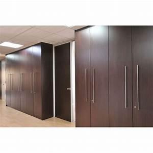 Armoire De Rangement : armoires de rangement en bois sky ~ Teatrodelosmanantiales.com Idées de Décoration