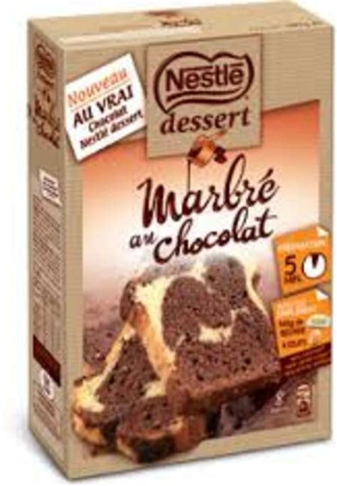 gateau au chocolat nestle dessert nestle dessert gateau au chocolat 28 images recette nestl 233 gateau chocolat la pr 233