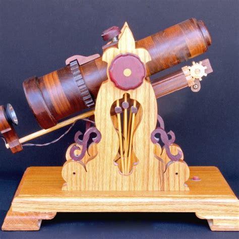 woodworking plan  text  building  wood kaleidoscope  lighting  gearwork