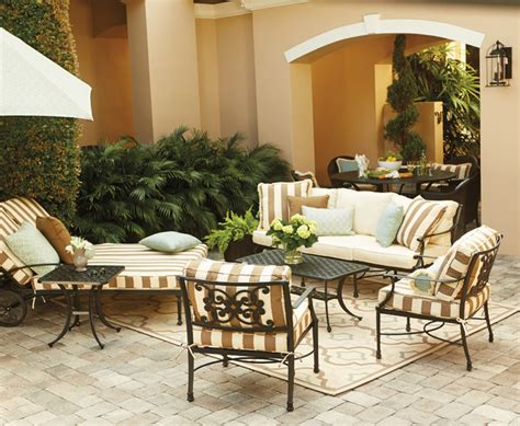 Pdf Diy Ballard Designs Outdoor Furniture Download Argosy