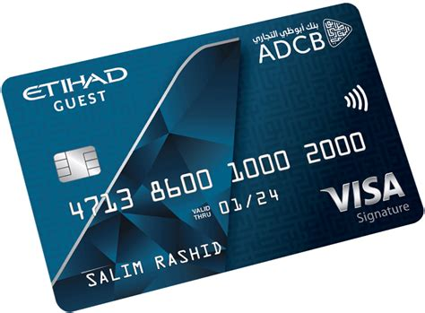 Adcb cash back credit card benefits. ADCB Credit Card Benefits in UAE - Types and How to Apply ...