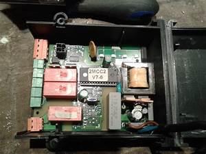 Depannage Portail Automatique Nice : probl me carte electronique condensateur ou tranfo hs avec r ponse s ~ Nature-et-papiers.com Idées de Décoration
