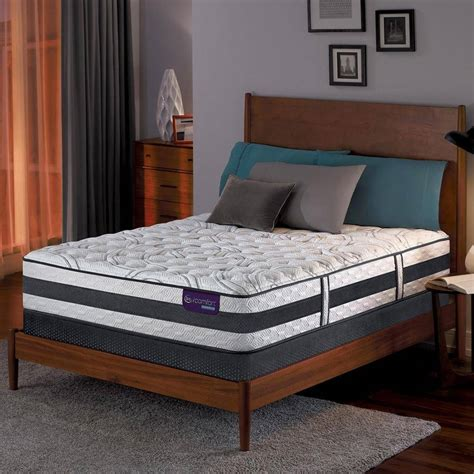 Best Mattress Sales by Best Black Friday Mattress Deals Cyber Monday Sales 2017