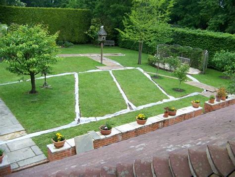 lawn drainage garden drainage lawn drainage land drainage field drainage surrey hshire london