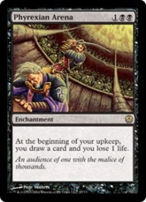 Mtg Deck Test Draw by The Best Magic Commander Cards Card Draw Commander