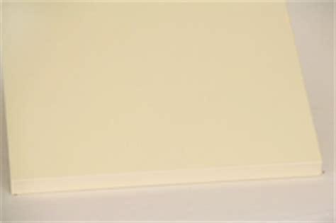 pp platten zuschnitt hochglanz mdf platten spanplatten fronten zuschnitt viele dekore ebay