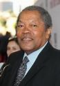 Birthday: Clarence Williams III     madison.com