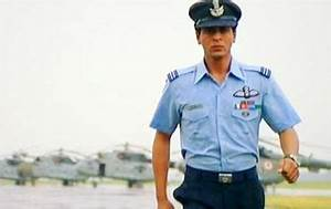 The gallery for --> Indian Air Force Officer Uniform 2013