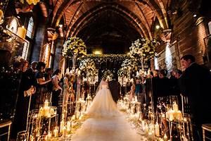 Katie & Joe – Wedding Sansom Photography