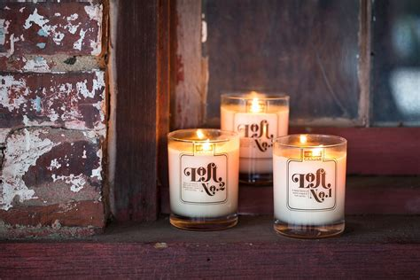 Candles For Home Decor: The Best Smelling Candles Ever