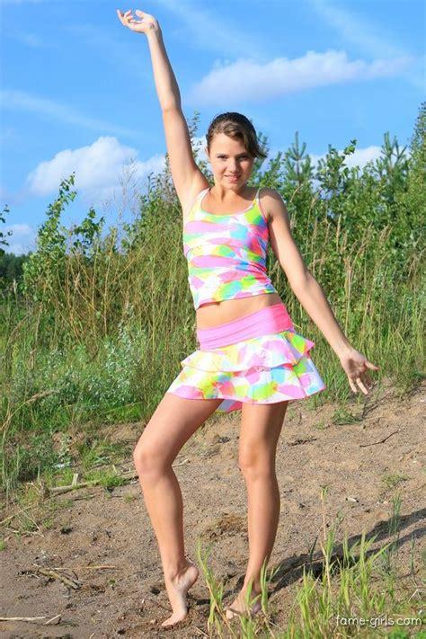 Download Sex Pics Sandra Orlow Sandra Orlow Pinterest Models Nude Picture Hd