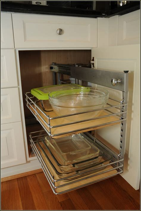 kitchen corner cabinet organizers diy blind corner cabinet organizer home design ideas