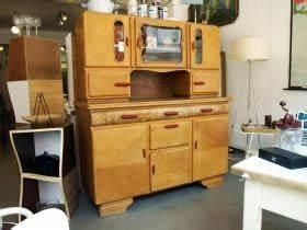 Omas Altes Küchenbuffet : ruempelstilzchen altes k chenbuffet buffetschrank 20er jahre ~ Orissabook.com Haus und Dekorationen