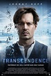 Transcendence (2014) | Cinemorgue Wiki | FANDOM powered by ...
