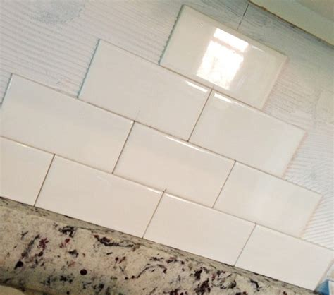 tile companies bend oregon safe rooms