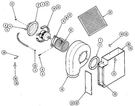 kenmore  electric cooktop parts sears partsdirect