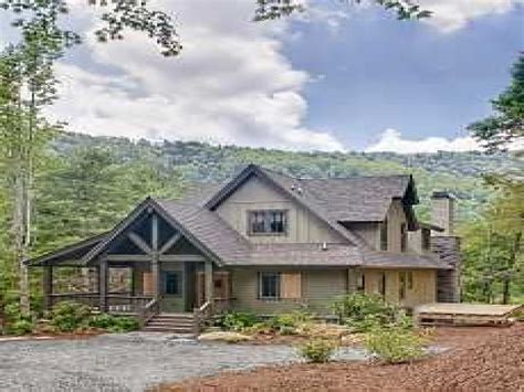 mountainside home plans smoky mountains cabins small mountain cabin house plans