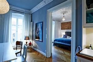 Gorki Apartments Berlin : berlin 39 s new luxury in the mitte wsj ~ Orissabook.com Haus und Dekorationen