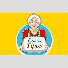 Omas Tipps  Haushaltstipps Für Küche, Hobby Und Garten