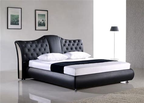Bedroom Set Sale Malaysia by Bedroom Furniture Set Malaysia Best Bedroom Furniture