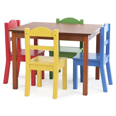 toys r us table and chairs childrens desk and chair toys r us chairs seating