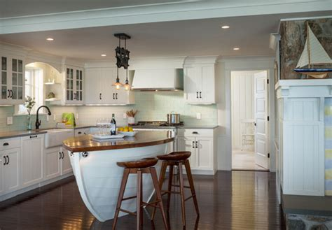 kitchen backsplash tile photos 10 must see nautical kitchen ideas ruby 5071