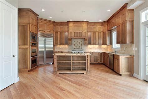 armoire de cuisine bois armoire de cuisine bois massif cuisirama