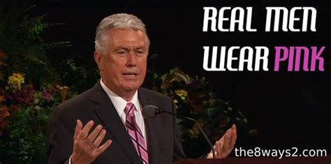 General Conference Memes - some of the funniest commentary from general conference lds s m i l e