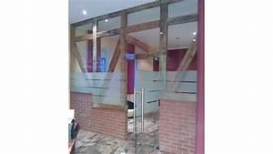 Möbel Glastüren Nach Maß : glast ren nach ma glas voit gmbh glas voit gmbh ~ Sanjose-hotels-ca.com Haus und Dekorationen
