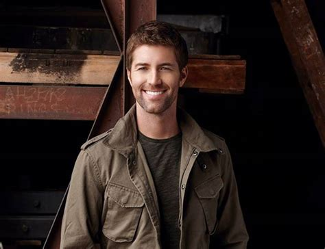 Turn The Lights Low Country by Josh Turner Quot Your Quot Lyrics