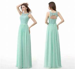 mint green bridesmaid dresses wedding and bridal inspiration With mint dresses for wedding