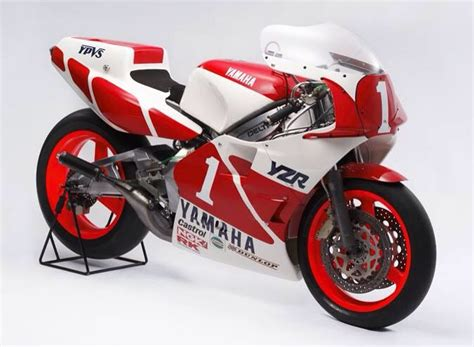 1000+ Images About Two-stroke Gp-bike Legends On Pinterest