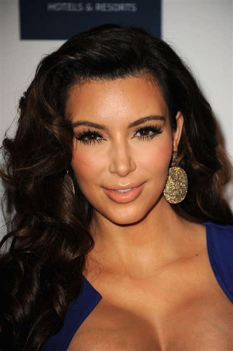 sexy kim kardashian breast pics - Catholic news, solar ...