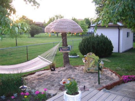 Backyard Sand by Backyard