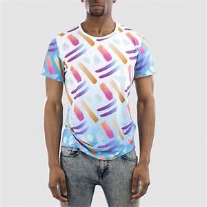 T Shirt Selbst Gestalten Mit Design Foto T Shirt